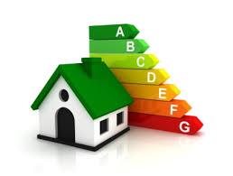 Certificazioni energetiche, STOP al low-cost selvaggio