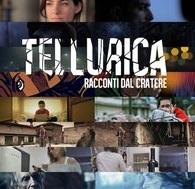 """""""Tellurica – Racconti dal cratere"""": domani la proiezione a Modena"""