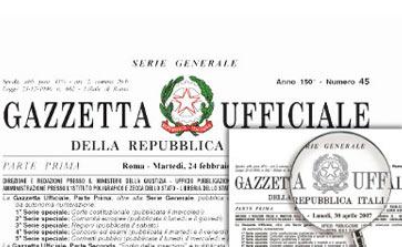 Codice dei contratti: modifiche al Regolamento con novità per opere specialistiche e superspecialistiche