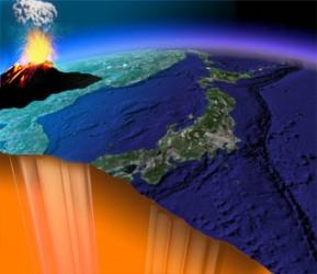 In Italia geologi da tutta Europa (e dagli Usa), a due anni dal terremoto in Emilia