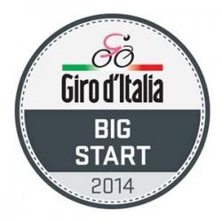 Giro d'Italia e geologia? L'Ispra racconta le tappe