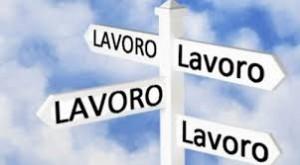 Voto finale sul Decreto Lavoro: le novità sul Durc e per gli studi professionali