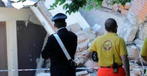 """Terremoto, la lenta ripresa due anni dopo. """"Lo Stato sordo ai nostri bisogni"""""""