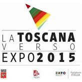 Expo 2015: cercasi idee e buone pratiche per la Toscana. In palio 100 mila euro