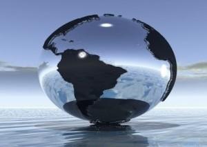 Verne aveva ragione: sottoterra c'è un oceano