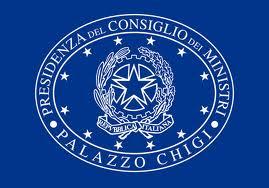 Il Consiglio dei Ministri sopprime l'AVCP. Semplificazioni in progettazioni e gare