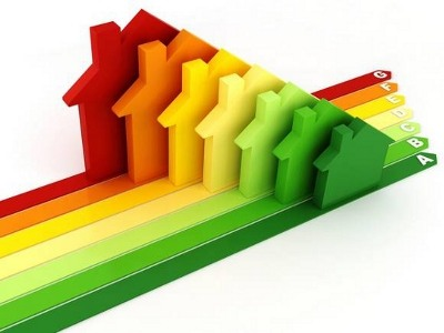 Decreto efficienza energetica, il Parlamento chiede regole uniformi