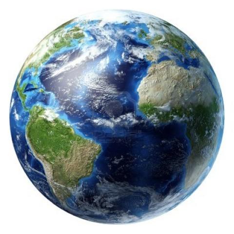Dai gas primordiali la notizia che la Terra è più vecchia di 60 milioni di anni