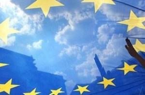 Ue e pacchetto clima, l'Italia si presenta all'appuntamento zoppiccante sugli obiettivi