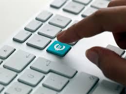Fatturazione elettronica obbligatoria dal 6 giugno 2014 nei rapporti economici con la P.A.