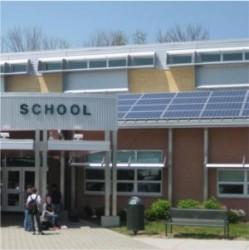 Dal Governo 300 milioni per l'efficienza energetica nelle scuole
