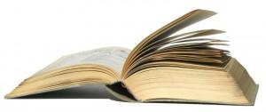 Tutte le modifiche al codice dei contratti: Il testo integrale aggiornato al decreto-legge 90/2014