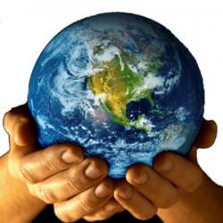 "Ambiente: a ottobre la ""Settimana del pianeta Terra"""