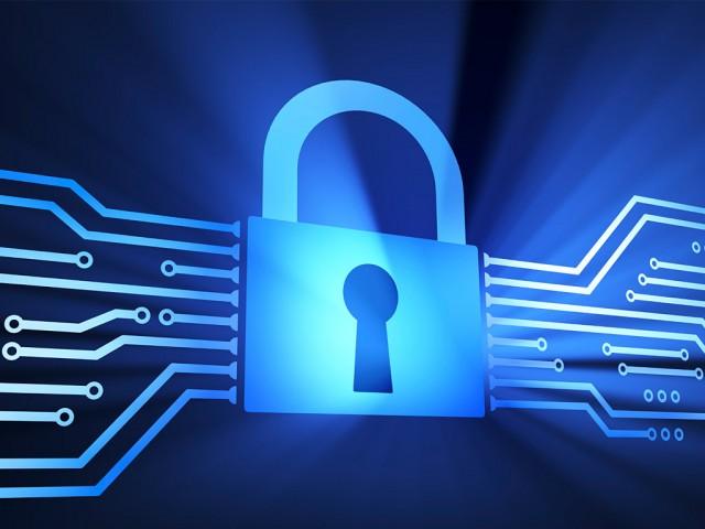 Garante dati Personali: Trasparenza e linee guida trattamento dati personali