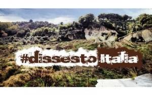 Rischio idrogeologico: al via la petizione di Ance, Architetti, Geologi e Legambiente