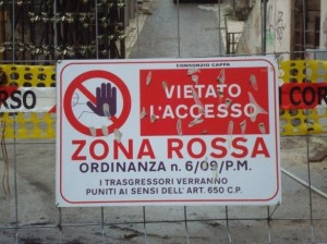 Terremoto dell'Aquila, i Casalesi nella ricostruzione: arrestati sette imprenditori