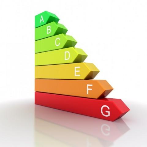 Efficienza energetica, pronto il Piano d'azione nazionale 2014