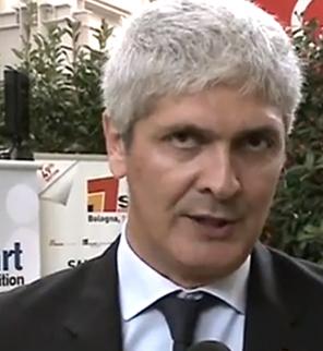 Rete delle Professioni Tecniche (RPT): la posizione del Presidente dei Geologi italiani