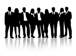 Professionisti: fino al 13 ottobre lavoriamo per pagare i costi
