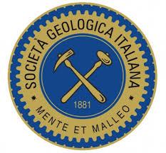 Nessuna ragione fisica correla la produzione di petrolio e re-iniezione di acqua a Cavone con la sequenza sismica emiliana del 2012