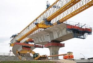 Permesso di costruzione doc