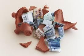 Il Governo utilizzerà i risparmi delle Casse