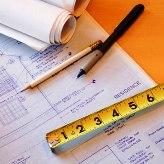 Decreto P.A., Incentivo alla progettazione e varianti in corso d'opera: proposte emendative dalle Regioni