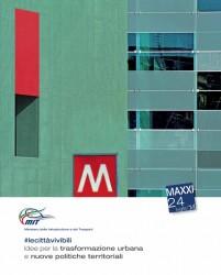 Presentato il disegno di legge sulle Politiche Territoriali e Trasformazione Urbana