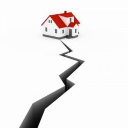 Casa, ecobonus del 65% anche nel 2015