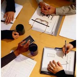 Studio professionale in crisi? Dipendenti senza protezione