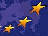 Valido il tirocinio professionale svolto in uno Stato della Ue