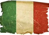"""L'Italia non è un """"Paese morfologicamente malato""""!"""