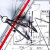 Incentivo 2% alla progettazione: Definitive le modifiche al D.L. n. 90/2014