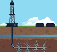 La verità è che in Italia non si estrae shale gas. Ma gli allarmisti di professione si allarmano lo stesso