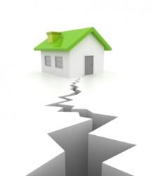 Agevolazioni fiscali per contrastare il rischio sismico