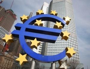 Pagamenti Pa, apertura dall'Europa