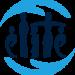 """Progetto """"Elite"""": una community di esperti europei nella gestione delle emergenze"""