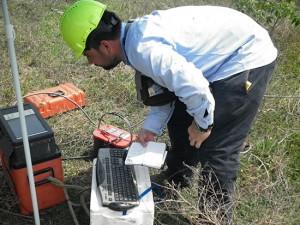 Esperti nel gestire i rischi ambientali