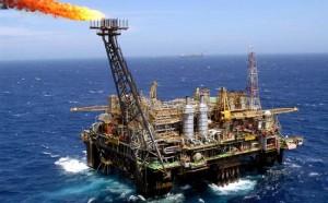 La corsa al gas e al petrolio dell'Adriatico. Quella linea che divide il mare in due