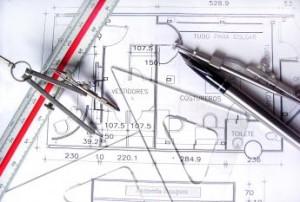 Servizi di progettazione, nelle nuove Linee guida limitazione dei requisiti di fatturato