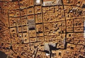 Piani urbanistici: le varianti non possono essere escluse dalla VAS