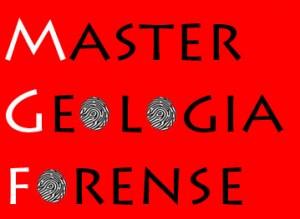 Geologia Forense: all'Università degli Studi di Messina il primo Master