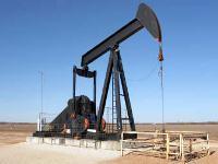 Ecco l'Italia delle trivelle, che può raddoppiare la produzione di petrolio