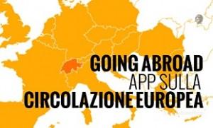 Dalla Commissione Europea arriva la App per la guida sicura in tutta l'Unione