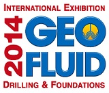 Geofluid 2014-Convegno CNG: RICERCA E SFRUTTAMENTO DELLE RISORSE NATURALI IN ITALIA, opportunità o problema?