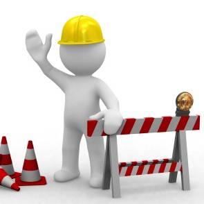 Sicurezza con meno burocrazia