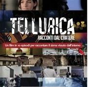 """""""TELLURICA – RACCONTI DAL CRATERE"""": aspetti sociali ed emotivi negli storytelling sul sisma emiliano"""