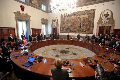 Nuovo Codice e Attuazione nuove direttive Ue sugli appalti: approvato il Ddl delega