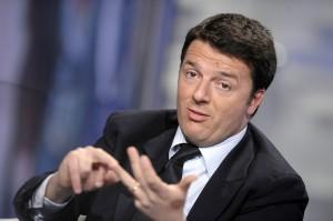 Sblocca Italia: sì a infrastrutture e semplificazione,  fumata nera x ecobonus  e incentivi sismici
