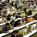 Scelta di facoltà: l'esame più difficile per i nostri studenti